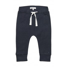 PANTALON BEBE MARINO NOPPIES